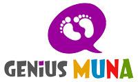 Genius Muna